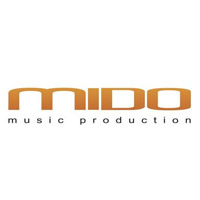 Mido Production